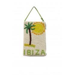 Portamovil Ibiza Sitara