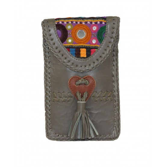 Funda Movil Sitara