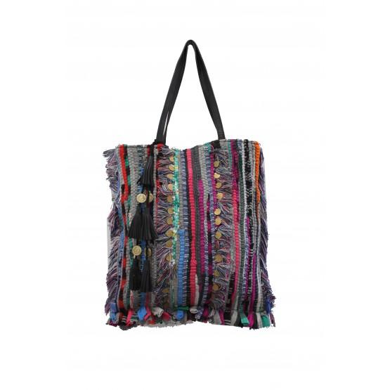 Bolso Tote/Shopping